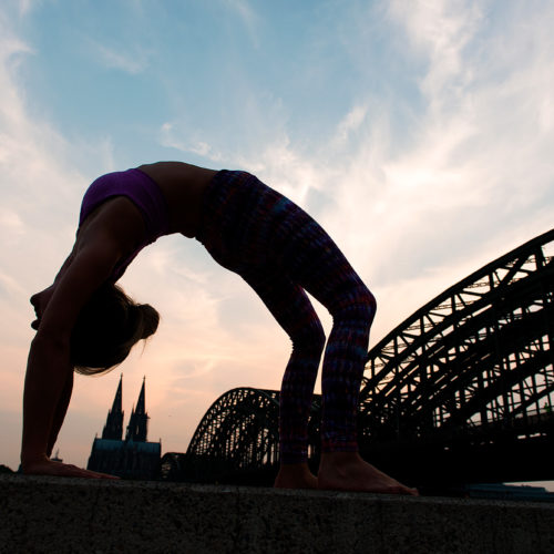 yoga-koeln